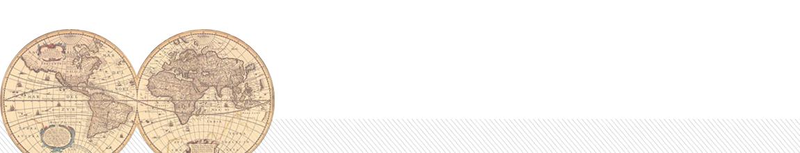 bannerinternet