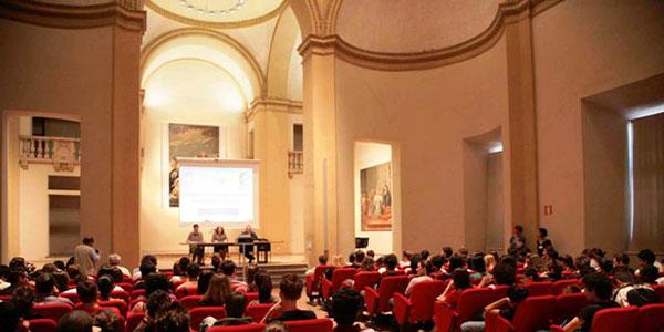 Cappella_Ducale_Palazzo_Farnese_2010_2652010-194718
