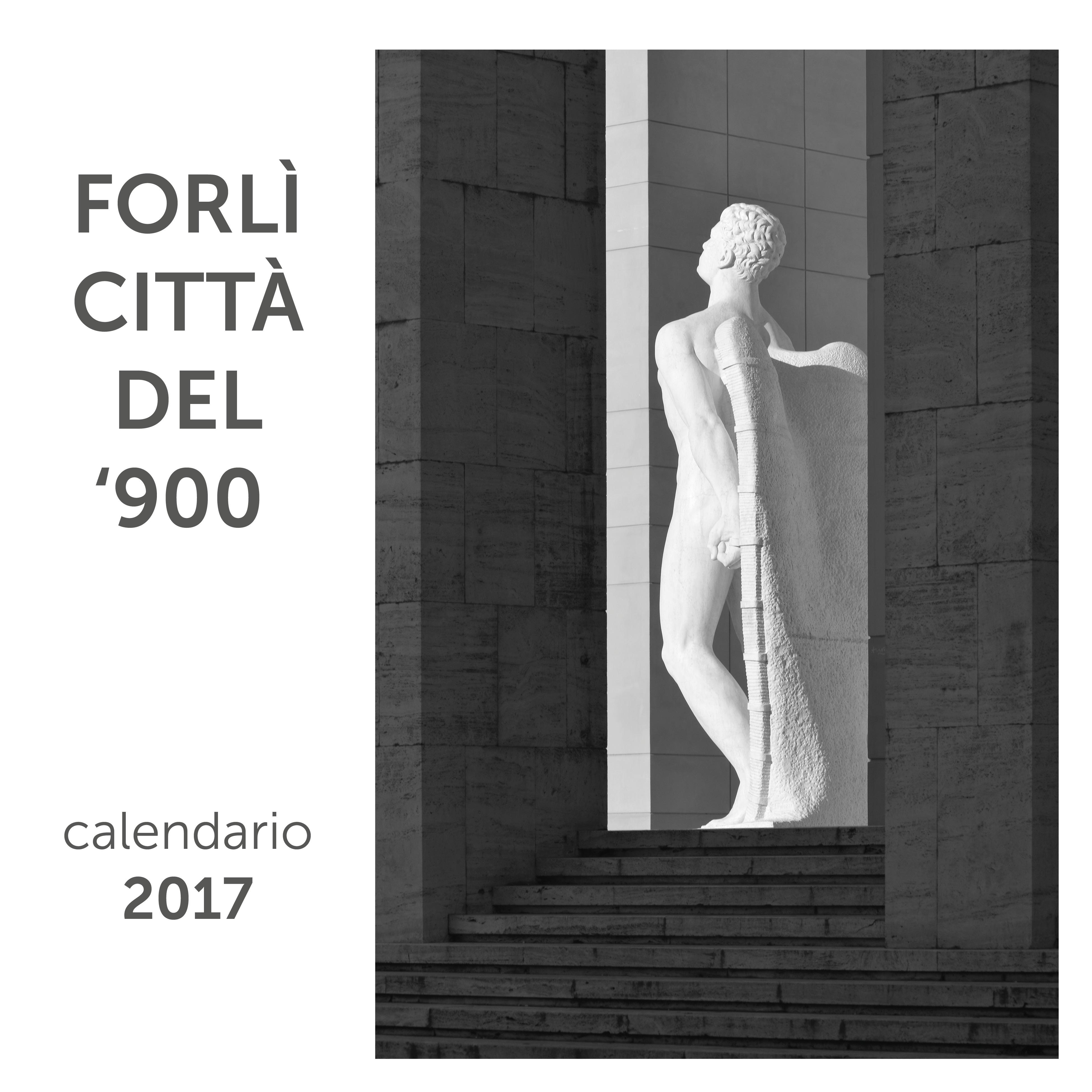 copertina-calendario